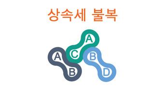 상속세닷컴 업무소개 : 상속세 및 증여세 불복