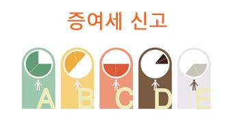 상속세닷컴 업무내용 : 증여세 신고